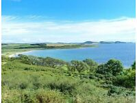 3 bedroom house in Rothesay, Isle of Bute, PA20