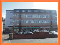 Office Space and Serviced Offices in * Southport-PR8 * for Rent