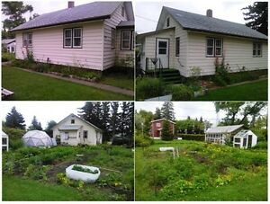 House with Contents for Sale !! Just Reduced !! Regina Regina Area image 9