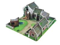 Early learning centre Cobblestone farm