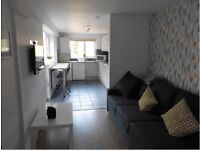 Double Room Available - House Share - All Bills Included