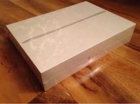 iPad air 2 - WIFI - 32GB - Brand New