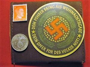 Silver Coin 1937