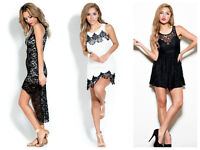 WHOLESALE DRESSES, TOPS, JEANS STARTING $8 FROM LA