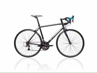 """BTWIN Triban 500SE 3 Months Old 57"""""""