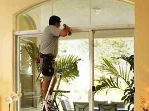costs doors and windows repair homeadvisor blinds window cost