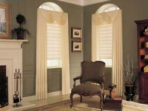 Custom Drapery,Blinds,Zebra shades,Roman shades,Curtains,Drapes,Sheers,Fabrics,Hardware,Motorized,Manual,Best price