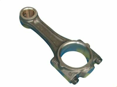 New Connecting Rod Fits Kubota B3200hsd Tractor