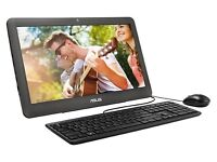 ASUS All-in-One PC ET2040I-Brand New