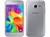 UNLOCKED Samsung Galaxy Core Prime