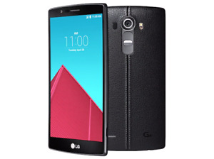 LG G4 32GB factory unlocked works perfectly in excellent