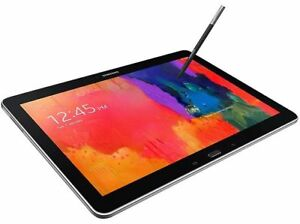 Samsung WiFi Note Pro Tablet SM-P900