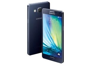 CellPhone Samsung Galaxy Note5  32G  Débloqué !! 399$