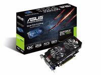 SUPER Gaming PC, Intel Xenon Quad Core 2.93Ghz, 32GB DDR3 RAM, 1TB HDD,Geforce GTX 750Ti 2Gig GDDR5