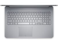 inspiron 15 7000 Series Laptop with Optional Touch