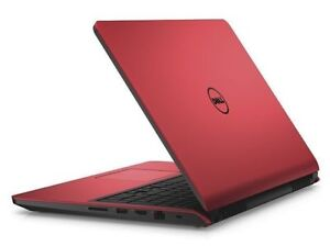 BIG SALE ON HP DELL TOSHIBA ACER ASUS LAPTOP!!