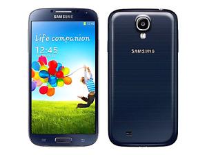 Samsung Galaxy S4 Wind/Freedom