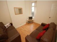 Three bedroom flat to rent in Tottenham for £1500 DSS WELCOME!!!
