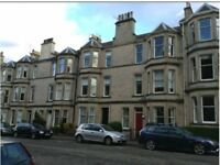 1F1, 11 Comely Bank Grove, Edinburgh, EH4 1AY