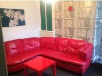 Teesside University - Student Accommodation Bargains £45 Free Wi-Fi