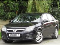 +++Vauxhall Vectra 1.9 CDTi SRi 5dr ++NEW SHAPE++120 BHP++6 SPEED+++