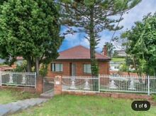 House for rent Warrawong Lake Heights Wollongong Area Preview