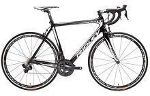 Ridley Fenix carbon Road Bike Aldgate Adelaide Hills Preview