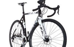 New Ridley X-Night Cross Bike for Sale