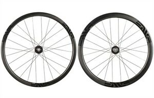 Enve-3-4-Disk-Clincher-with-DT-Swiss-240-Non-Grooved-Rims