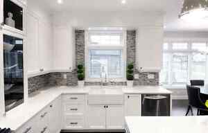 Newly Renovated two 2 Bed House Apartment for rent  Nov 1st