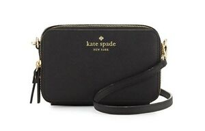 Brand new & authentic Kate spade purse