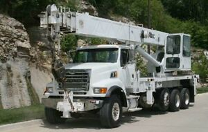 Financing for Private Sale Heavy Trucks