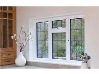 UPVC Windows, Doors and Conservatories
