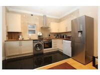 Luxury 3 bedroom first floor flat to let near seven kings station part dss accepted.