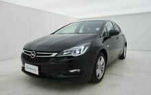 Opel Astra Business 1.6 Diesel 110CV