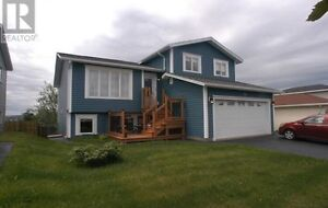 2 Bedroom Apartment for rent Internet and cable included St. John's Newfoundland image 2