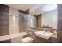2 Bedroom flat in Maidstone centre with parking! Cash buyers only please