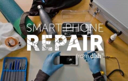 iPhone/iPad/Smartphone Repair, Cheapest price Guaranteed.