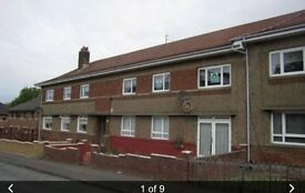 STUNNING SPACIOUS FLAT FOR RENT- DSS CONSIDERED