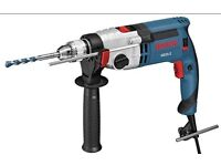 WANTED Power Tools for CASH
