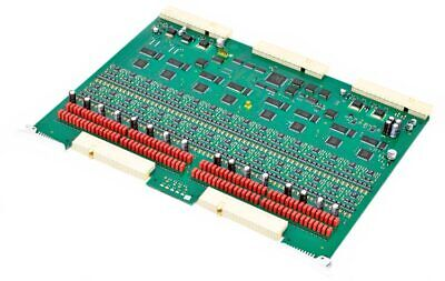 Ge Vingmed Fc302459-07 Rev.03 Tx128-5 Medical Ultrasound Board