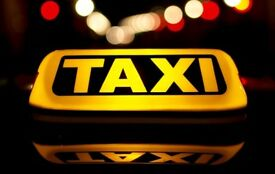 TAXI SERVICE!!! (Great Yarmouth, Norwich, Lowestoft)