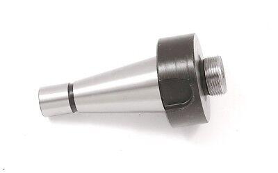 30 Nmtb 78-20 Thread Boring Shank 1001-0050
