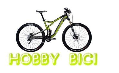 HOBBYBICI-com1