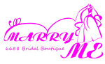6688 Bridal Boutique