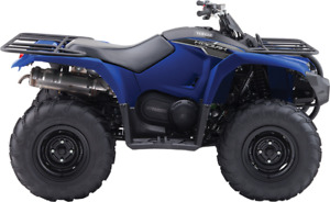 INDOOR ATV STORAGE - ONLY $69 FOR THE WINTER!!!!