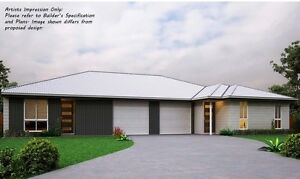 LOGANHOLME -  proven investment area - Dual Occupancy within  m Loganholme Logan Area Preview