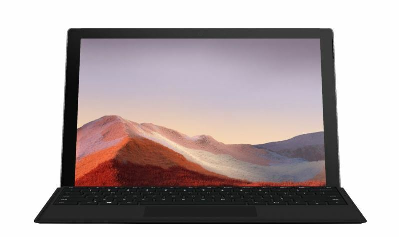 Microsoft-Surface-Pro-7-12.3-Intel-Core-i7-10th-Gen-16GB-RAM-256GB-SSD-Black