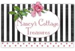 Nancy's Cottage Treasures
