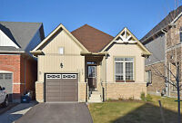 STUNNING BUNGALOW ON GORGEOUS LOT IN POPULAR SUBDIVISION